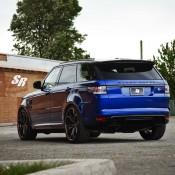 SR-Range Rover Sport SVR-6