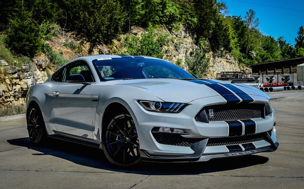 shelby gt 350 for sale 2015 autos post. Black Bedroom Furniture Sets. Home Design Ideas