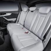 2016 Audi A4-9