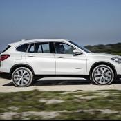 2016 BMW X1-1