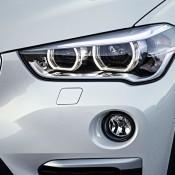 2016 BMW X1-3