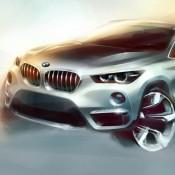 2016 BMW X1-6