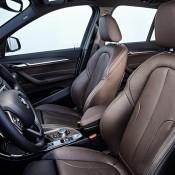 2016 BMW X1-8