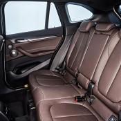 2016 BMW X1-9
