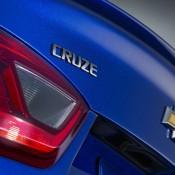 2016 Chevrolet Cruze-3