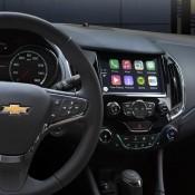 2016 Chevrolet Cruze-4