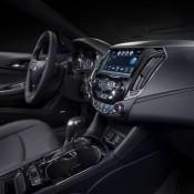 2016 Chevrolet Cruze-5