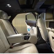 2016 Jaguar XJ-3