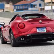Alfa Romeo 4C Spider-US-5