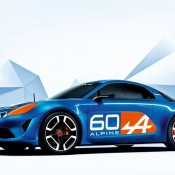 Alpine Celebration Concept-1