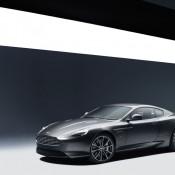 Aston Martin DB9 GT-1