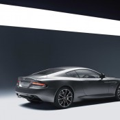 Aston Martin DB9 GT-2