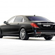 Brabus Mercedes-Maybach-2