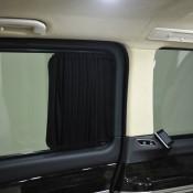 Brabus Mercedes V-Class-10