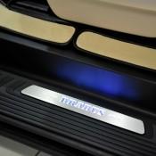 Brabus Mercedes V-Class-13