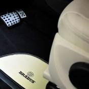 Brabus Mercedes V-Class-14