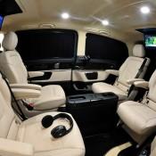 Brabus Mercedes V-Class-6