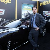 Cadillac Ciel Entourage Movie-2