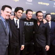 Entourage Movie-1