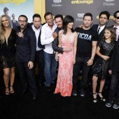 Entourage Movie-18