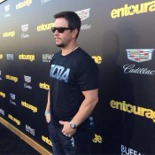 Entourage Movie-4