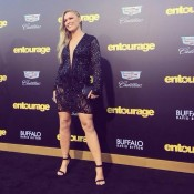 Entourage Movie-5