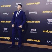 Entourage Movie-6