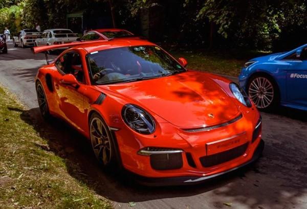 Goodwood-Porsche-0