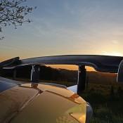 KTM X-Bow GT Dubai Gold Edition-3