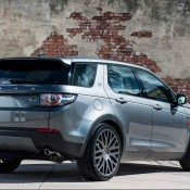Kahn Land Rover Discovery Sport-3