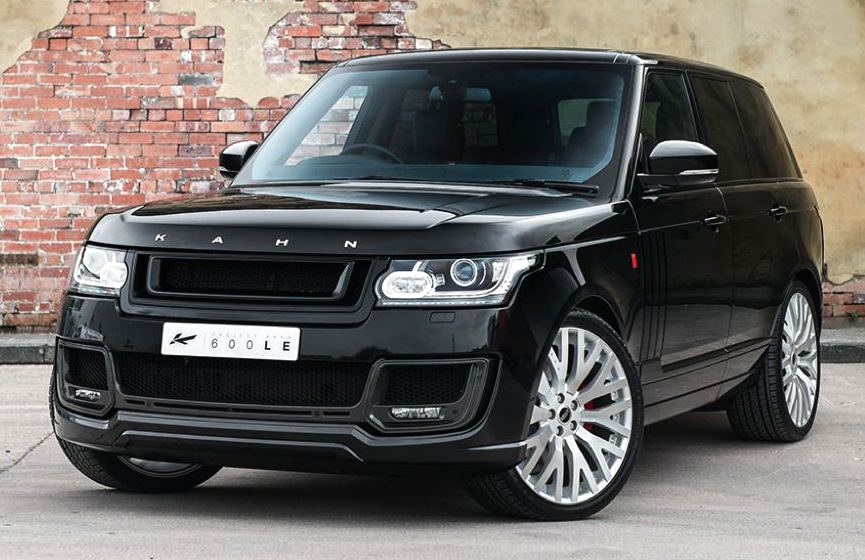 how much is a range rover 2015 2017 2018 best cars reviews. Black Bedroom Furniture Sets. Home Design Ideas