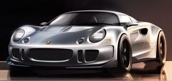 Lotus Super Elise-1