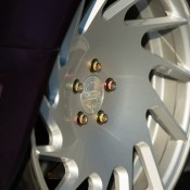 Merlin Purple Audi RS4-12