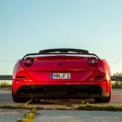 Novitec Ferrari California T N-Largo-10