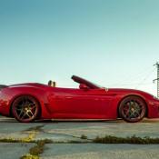 Novitec Ferrari California T N-Largo-12