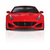 Novitec Ferrari California T N-Largo-13