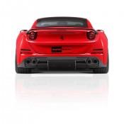 Novitec Ferrari California T N-Largo-15