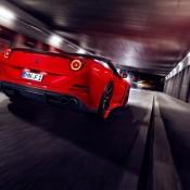 Novitec Ferrari California T N-Largo-2