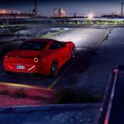 Novitec Ferrari California T N-Largo-3