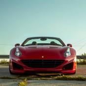 Novitec Ferrari California T N-Largo-8