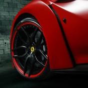 Novitec Ferrari F12-MC-4