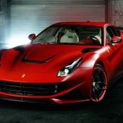 Novitec Ferrari F12-MC-6