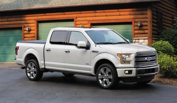 2016-Ford-F-150-Limited-0-600x350.jpg