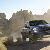 2017 Ford F-150 Raptor-test-3