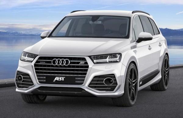 ABT Audi Q7 2015-1