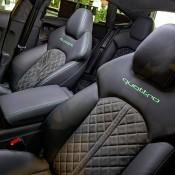 Apple Green Audi RS7-10