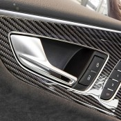 Apple Green Audi RS7-12
