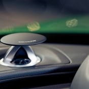 Apple Green Audi RS7-9