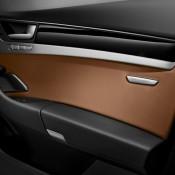 Audi A8 Edition 21-2