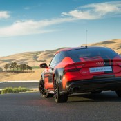 Audi RS 7 Piloted Driving-Sonoma-4